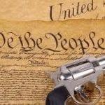 gun-control-act-1968