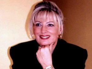Whistleblower Linda Tripp Terminated from her Position at the Pentagon for Blowing the Whistle on Bill Clinton / Monica Lewinsky