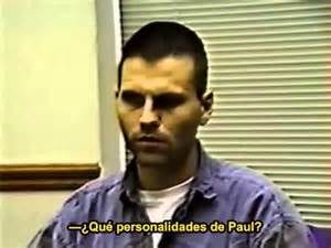 Paul Bonacci v. Larry King, a Civil Action in which the Plaintiff Charged that he had been Ritualistically Abused