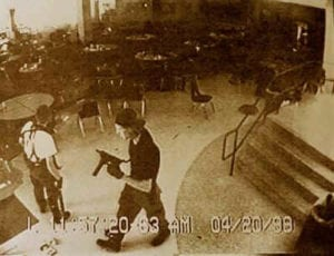 Columbine School Shootings in Colorado. Was it a False Flag with Government Foreknowledge and Assistance?