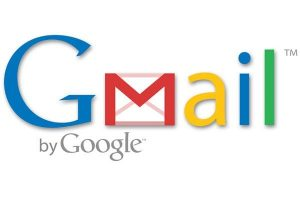 Google Launches Gmail - an Email Scanning Service for the Rogue Government