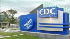 Study Cited By CDC To Justify New Mask Guidance Rejected By Peer Review, Based On Vaccine Not Used In US