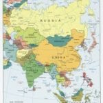 asia-map-236×300