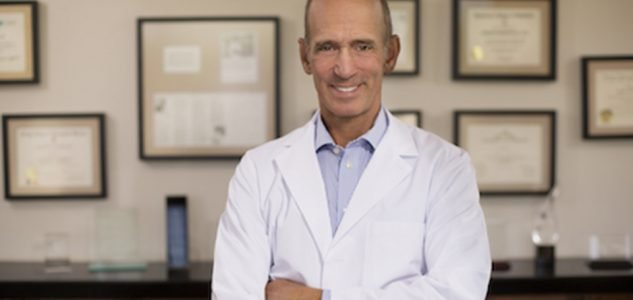 Under Threat and Harassment, Dr. Mercola Forced to Remove All Articles Related to Vitamins D, C, Zinc and COVID-19