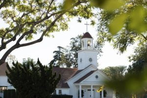 California to Pay $2M+ in Settlement With Churches over Discriminatory COVID Restrictions