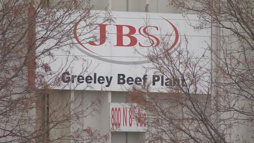 Cyberattack Shuts Down Biggest Meat Producer in World, JBS