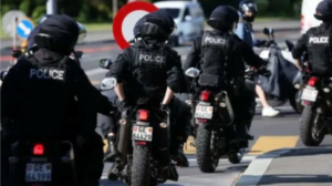 """Swiss Police Reject 'New World Order' Lockdowns: """"We Work for the People, Not the Elites"""""""