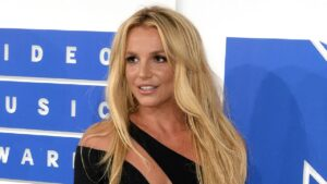 Britney Spears' Shocking Testimony Confirms That She is Truly an Industry Slave